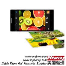 all model doogee dg2014 gold color handphone
