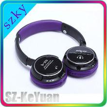 AAA+ Quality Wireless Bluetooth Headphone B-370