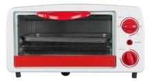 new design 9L mini electric oven