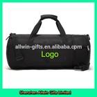 Top Selling Duffle Suitcase Black Nylon Large Travel Bag Luggage