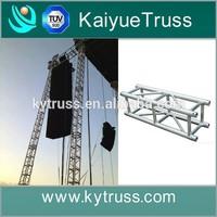 mini metal truss, metal trusses for sale, truss for line array