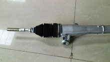 Excellent Hydraulic steering rack for Toyota Corolla/for After-Sales Market