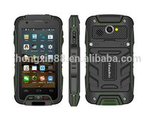 Cheap 100% Original OEM V3 phone quad core android 4.2 rugged phone ip68 waterproof