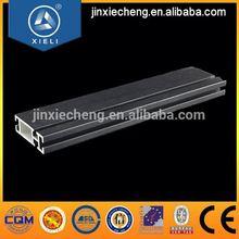 architectural aluminium profiles,aluminium window making materials fatory