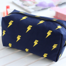 Promotional hot golf pencil bag