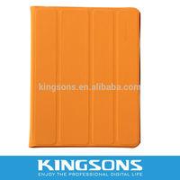 Tablet leather case flip cover for lenovo yoga tablet 10