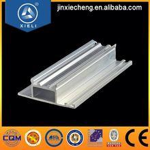 aluminium window making materials fatory,window frame aluminum profiles supplier