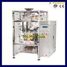 Automatic Coffee/Milk/Washing/Spice/Detergent powder packing machine