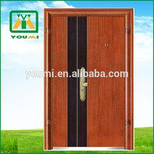 YMF-Z916 Top Grade Professional Steel Door Press