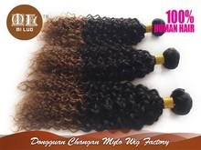 Best selling Ideal hair arts grade 7A wavy brazilian virgin human hair 50% off