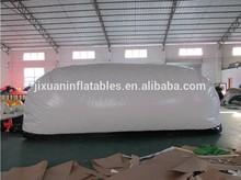 Air Sealed Camping Car Roof Top Tent