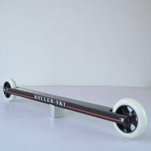 Nordic Senior skate roller ski