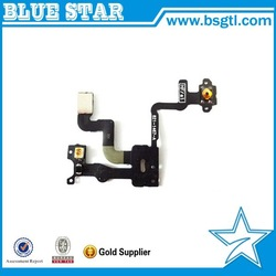 New arrival power flex cable for iPhone 4s, original quality
