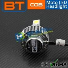 Supplier Led High Bay & Low Bay Lighting Headlight Leveling Motor