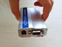 Original sim5216e 3G hsdpa m2m modem with simcom 3g module