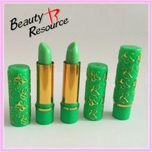 hot sale magic lipstick ads