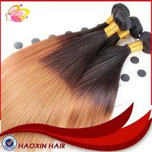 Factory PriceEuropean Virgin Human Hair Extension