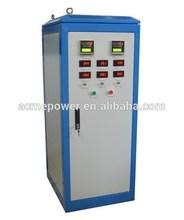 dc power supply