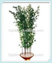 family decorates artificial bamboo,Good decoration plant trees, bamboo tree Bambus Bambou Bamboe Qasab