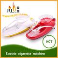 Rohs ce jl-032a gerui gr-12-003 usato macchine di riempimento sigaretta elettrica che fa macchina