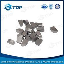 """Hot selling 6"""" carbide tip scribe marking measuring tool pen size mark metal etch hardware"""