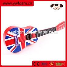 Mini Cheap Toy Bass Guitar