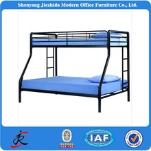 single dormitory bed cheap import furniture double decker bunk beds post parts