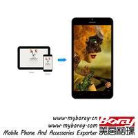 hero chinese doogee dg685 elder easy use smart phone