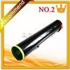 Compatible PANASONIC Toner DQ-TU15E for PANASONIC Toner