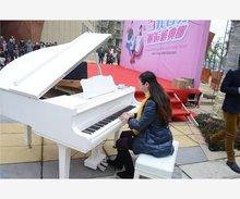 Wholesale european 61 key digital piano