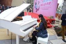 China-made Quality 61 keys digital piano music keyboard piano