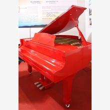 Novelty 61 keys digital piano seller