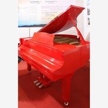 Popular wholesale 61 keys digital piano toy