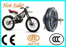 motor bicycle engine kit, custom bicycle kits,new model electric bicycle motor