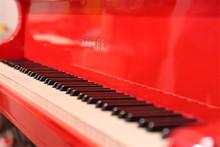 Wedding party gifts 88-keys digital piano