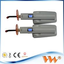 Professional dental medical manufacturer high intensity led grow lights