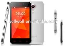 4G LTE OEM/ODM mobile phone smart phone 5.0'' MTK6582 Quad core
