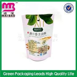 suitable for different shop cat treats zip bag
