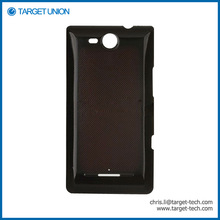 New product for LG vs840 back door best quality replacement China supplier