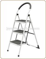 High-grade smart werner ladder