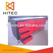 Tool storage cabinets metal tool box