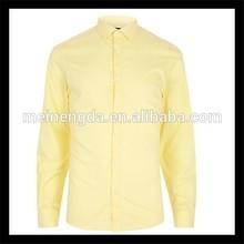 China online shopping alibaba supplier garment casual shirts bangalore