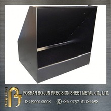 customize quality roll forming powder coated sheet metal