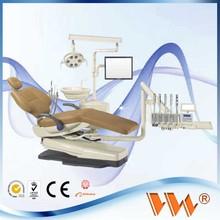 Asian standard dental chair confident prices list