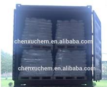 Ammonium Polyphosphate(phase-II) - Chenxu Chem