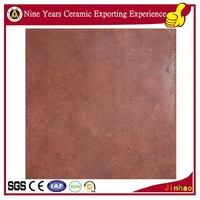 Foshan tile american olean vein cut travertine tiles