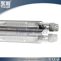 co2 laser kit 35W CO2 laser tube china supplier Laser Welders