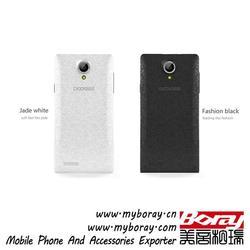 low cost 3g doogee dg350 big battery gsm china smartphone