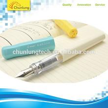 Pilot smile pen Newest model pen, business gift ball pen promotion item