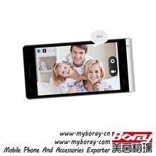 3g cdma gsm dual sim doogee dg350 skype mobile handset